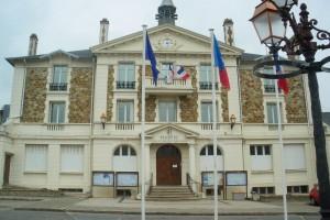 Urgence Serrurier Wissous - Essonne