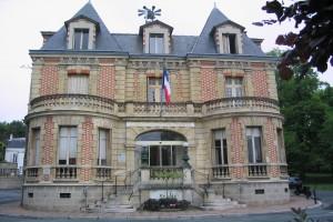 Urgence Serrurier Yerres - Essonne