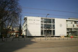 Urgence Serrurier Villeneuve-la-Garenne  - Hauts de Seine