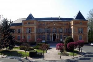 Urgence Serrurier Clichy-sous-Bois  - Seine Saint Denis