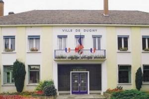 Urgence Serrurier Dugny  - Seine Saint Denis