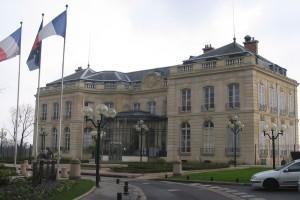 Urgence Serrurier Epinay-sur-Seine  - Seine Saint Denis