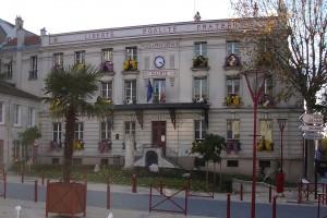 Urgence Serrurier Le Pré-Saint-Gervais  - Seine Saint Denis