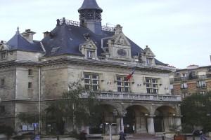 Urgence Serrurier Les Lilas  - Seine Saint Denis
