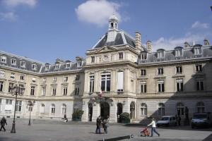 Urgence Serrurier Paris - Paris 15
