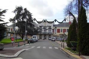 Urgence Serrurier Livry-Gargan  - Seine Saint Denis