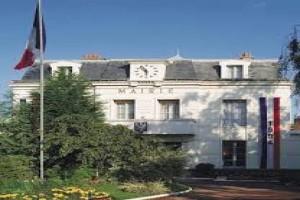 Urgence Serrurier Neuilly-Plaisance  - Seine Saint Denis