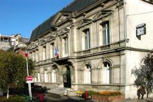 Urgence Serrurier Noisy-le-Sec  - Seine Saint Denis