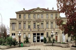 Urgence Serrurier Romainville - Seine Saint Denis