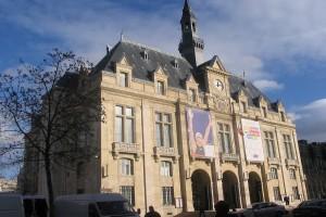 Urgence Serrurier Saint-Denis  - Seine Saint Denis