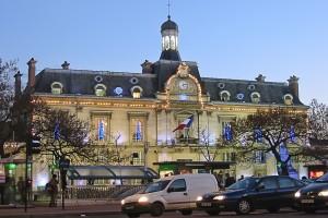 Urgence Serrurier Saint-Ouen  - Seine Saint Denis