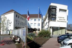 Urgence Serrurier Villepinte  - Seine Saint Denis