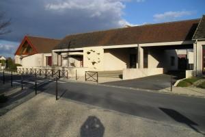 Urgence Serrurier Achères-la-Forêt - Seine et Marne