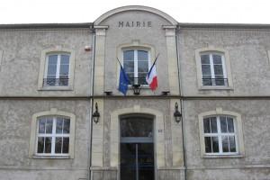 Urgence Serrurier Annet-sur-Marne - Seine et Marne