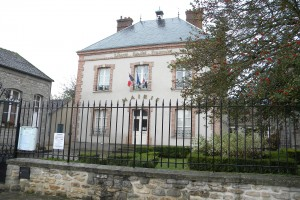 Urgence Serrurier Arbonne-la-Forêt - Seine et Marne