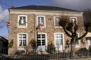 Urgence Serrurier Armentières-en-Brie - Seine et Marne