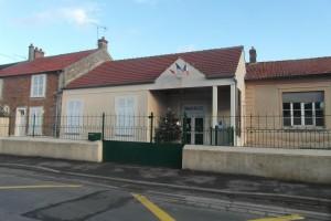 Urgence Serrurier Aubepierre-Ozouer-le-Repos - Seine et Marne