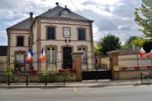 Urgence Serrurier Aufferville - Seine et Marne
