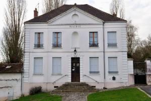 Urgence Serrurier Aulnoy - Seine et Marne