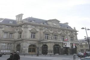 Urgence Serrurier Paris - Paris 18