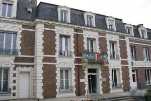 Urgence Serrurier Avon - Seine et Marne