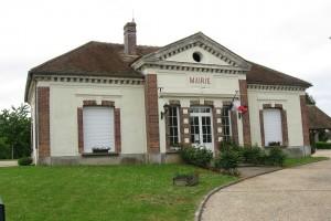Urgence Serrurier Baby - Seine et Marne