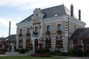 Urgence Serrurier Bagneaux-sur-Loing - Seine et Marne