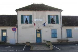 Urgence Serrurier Barbey - Seine et Marne