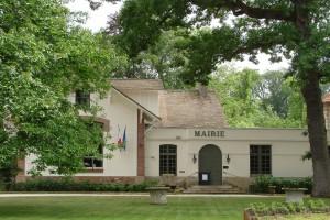 Urgence Serrurier Barbizon - Seine et Marne