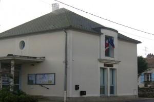 Urgence Serrurier Barcy - Seine et Marne