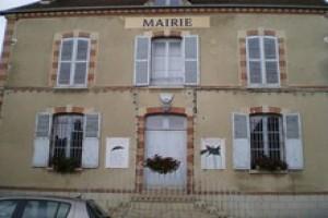Urgence Serrurier Beauchery-Saint-Martin - Seine et Marne