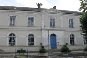 Urgence Serrurier Beaumont-du-Gâtinais - Seine et Marne