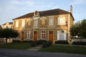 Urgence Serrurier Beautheil - Seine et Marne