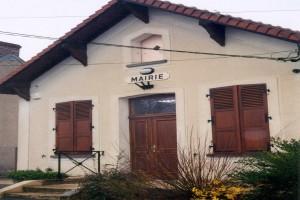 Urgence Serrurier Boisdon - Seine et Marne