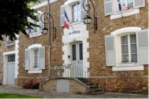Urgence Serrurier Boissettes - Seine et Marne