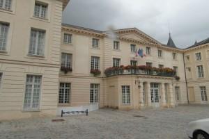 Urgence Serrurier Boissise-le-Roi - Seine et Marne