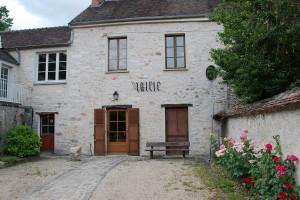 Urgence Serrurier Boissy-aux-Cailles - Seine et Marne