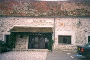Urgence Serrurier Bombon - Seine et Marne