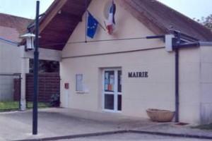 Urgence Serrurier Bougligny - Seine et Marne