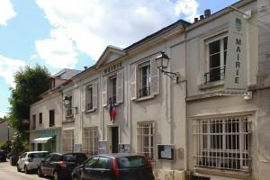 Urgence Serrurier Vaucresson - Hauts de Seine