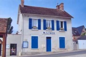 Urgence Serrurier Boulancourt - Seine et Marne