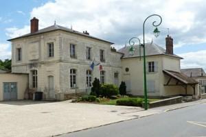 Urgence Serrurier Bouleurs - Seine et Marne