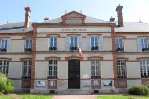 Urgence Serrurier Bray-sur-Seine - Seine et Marne