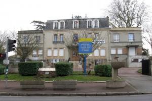 Urgence Serrurier Brou-sur-Chantereine - Seine et Marne
