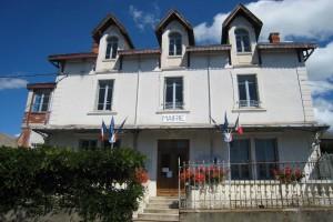 Urgence Serrurier Bussières - Seine et Marne