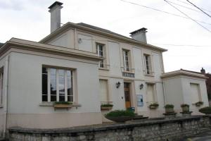 Urgence Serrurier Buthiers - Seine et Marne