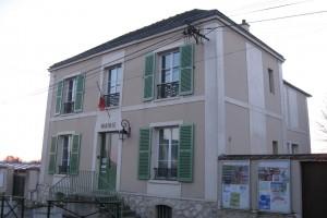 Urgence Serrurier Carnetin - Seine et Marne