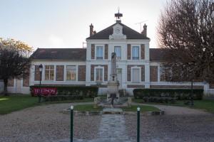 Urgence Serrurier Cély - Seine et Marne