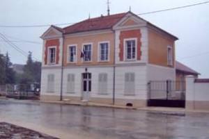 Urgence Serrurier Cerneux - Seine et Marne