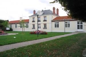 Urgence Serrurier Cesson - Seine et Marne